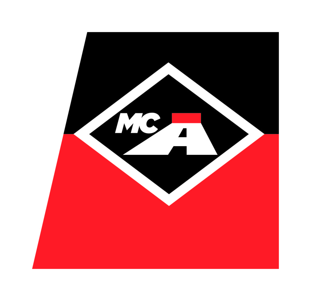 MMTL Logo