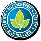 certifie_coul_fr