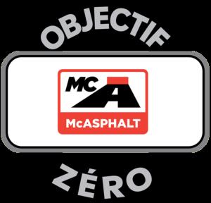 Goal Zero Logos-MC ASPHALT-FR-2021